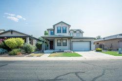 Photo of 1419 W Homestead Court, Chandler, AZ 85286 (MLS # 5676742)