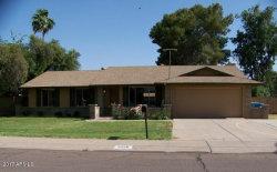 Photo of 5229 E Winchcomb Drive, Scottsdale, AZ 85254 (MLS # 5676795)