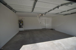 Photo of 3290 W Santa Cruz Avenue, Queen Creek, AZ 85142 (MLS # 5676845)