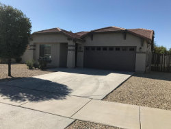 Photo of 684 S 167th Drive, Goodyear, AZ 85338 (MLS # 5676902)
