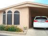 Photo of 6266 S Oakmont Drive, Chandler, AZ 85249 (MLS # 5676986)