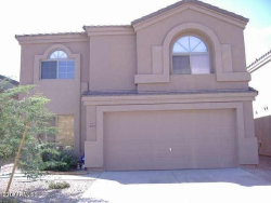 Photo of 34174 N Mercedes Drive, Queen Creek, AZ 85142 (MLS # 5677158)