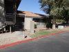 Photo of 1402 E Guadalupe Road, Unit 143, Tempe, AZ 85283 (MLS # 5677244)
