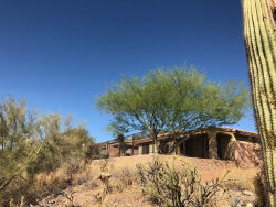 Photo of 42108 N Anthem Heights Drive, Anthem, AZ 85086 (MLS # 5677413)