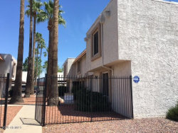 Photo of 6102 W Townley Avenue, Glendale, AZ 85302 (MLS # 5677574)