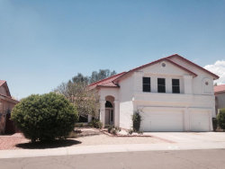 Photo of 3510 N Heather Lane, Avondale, AZ 85392 (MLS # 5677611)