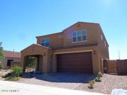 Photo of 3283 E Lantana Place, Chandler, AZ 85286 (MLS # 5677619)