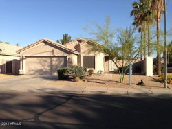 Photo of 5423 W Augusta Avenue, Glendale, AZ 85301 (MLS # 5677637)