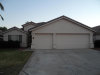 Photo of 745 W Scott Avenue, Gilbert, AZ 85233 (MLS # 5677714)