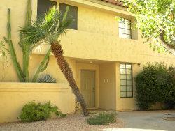 Photo of 9707 E Mountain View Road, Unit 1410, Scottsdale, AZ 85258 (MLS # 5677730)