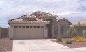 Photo of 3851 E Longhorn Drive, Gilbert, AZ 85297 (MLS # 5677776)