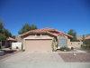Photo of 1642 W Gunstock Loop, Chandler, AZ 85286 (MLS # 5677800)