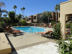 Photo of 3600 N Hayden Road, Unit 2706, Scottsdale, AZ 85251 (MLS # 5677806)