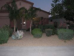 Photo of 1251 E Kramer Circle, Mesa, AZ 85203 (MLS # 5677822)