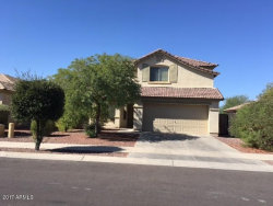 Photo of 378 S 151st Avenue, Goodyear, AZ 85338 (MLS # 5677826)