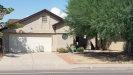 Photo of 3844 E Acoma Drive, Phoenix, AZ 85032 (MLS # 5677835)