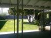 Photo of 4128 N 3rd Avenue, Unit 2, Phoenix, AZ 85013 (MLS # 5677862)