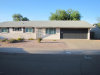 Photo of 6720 E Vernon Avenue, Scottsdale, AZ 85257 (MLS # 5677895)