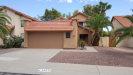 Photo of 14437 S 42nd Street, Phoenix, AZ 85044 (MLS # 5677899)