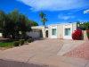 Photo of 3634 E Charter Oak Road, Phoenix, AZ 85032 (MLS # 5677901)