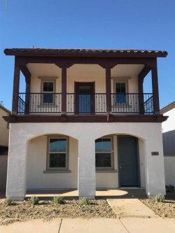 Photo of 4963 S Turbine Street, Mesa, AZ 85212 (MLS # 5677903)