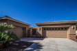 Photo of 3134 N 158th Avenue, Goodyear, AZ 85395 (MLS # 5677990)