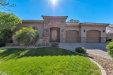 Photo of 228 S Cervato Circle, Litchfield Park, AZ 85340 (MLS # 5678005)