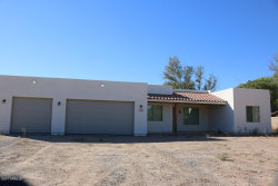 Photo of 7318 N 183rd Avenue, Waddell, AZ 85355 (MLS # 5678184)