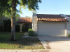 Photo of 9411 E Laurel Lane, Scottsdale, AZ 85260 (MLS # 5678584)