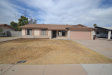 Photo of 6958 W Purdue Avenue, Peoria, AZ 85345 (MLS # 5678597)