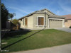 Photo of 1050 S Hazel Court, Gilbert, AZ 85296 (MLS # 5679611)