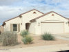Photo of 43176 W Elizabeth Avenue, Maricopa, AZ 85138 (MLS # 5679790)