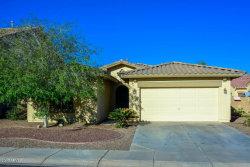Photo of 17946 N Carmen Avenue, Maricopa, AZ 85139 (MLS # 5680260)
