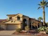 Photo of 98 E Evelyn Lane, Tempe, AZ 85284 (MLS # 5680305)