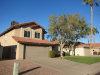 Photo of 2274 W Orchid Lane, Chandler, AZ 85224 (MLS # 5680323)