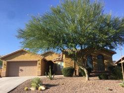 Photo of 43916 N 48th Lane, New River, AZ 85087 (MLS # 5680703)