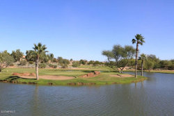 Photo of 7601 E Indian Bend Road, Unit 3035, Scottsdale, AZ 85250 (MLS # 5680770)
