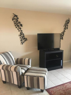 Photo of 540 S West Road, Unit 7, Wickenburg, AZ 85390 (MLS # 5680839)