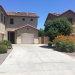 Photo of 734 E Kingbird Drive, Gilbert, AZ 85297 (MLS # 5680905)