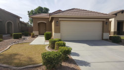 Photo of 36437 W Montserrat Street, Maricopa, AZ 85138 (MLS # 5681753)