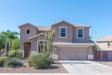Photo of 1190 S Honeysuckle Lane, Gilbert, AZ 85296 (MLS # 5681757)