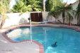 Photo of 4143 W Gail Drive, Chandler, AZ 85226 (MLS # 5682374)
