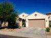 Photo of 1744 W Pelican Drive, Chandler, AZ 85286 (MLS # 5683489)