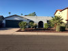 Photo of 10720 E Mercer Lane, Scottsdale, AZ 85259 (MLS # 5684057)