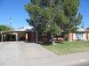 Photo of 8304 E Roma Avenue, Unit s, Scottsdale, AZ 85251 (MLS # 5684097)