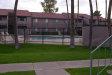 Photo of 623 W Guadalupe Road, Unit 190, Mesa, AZ 85210 (MLS # 5684110)