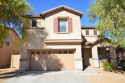 Photo of 45488 W Amsterdam Road, Maricopa, AZ 85139 (MLS # 5685090)