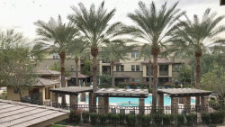 Photo of 17850 N 68th Street, Unit 1113, Phoenix, AZ 85054 (MLS # 5685359)