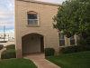 Photo of 7644 E Minnezona Avenue, Scottsdale, AZ 85251 (MLS # 5685588)