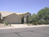 Photo of 4001 E Montgomery Road, Cave Creek, AZ 85331 (MLS # 5685616)